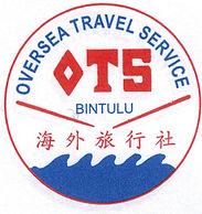 Bintulu Oversea Logo.jpg