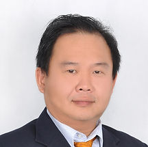 Ting Tiew Hua.jpg