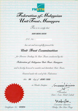 Cert 1999 Kho Ming Soon FIMM_000102.jpg