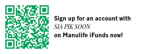 Manulife iFund QR Code SPS.png
