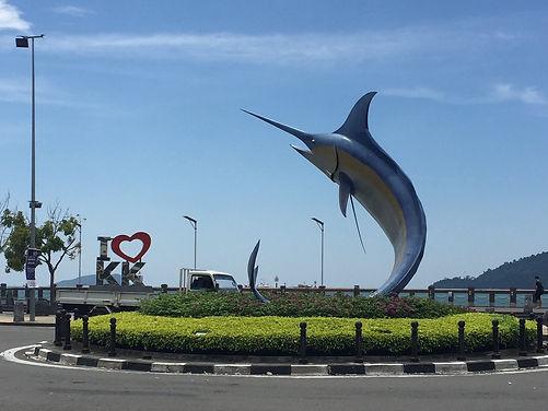 Sabah02.jpg