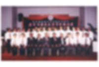 XUBTU1999青年Canva.png