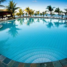 LLIR Pool 1.jpg