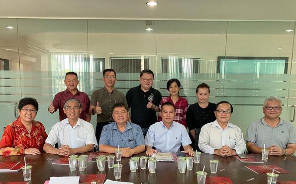 MAXU 2019 09 Johor Committee.jpeg