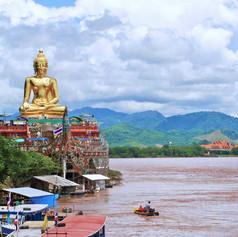 Chiangrai Chiangmai 6.jpg