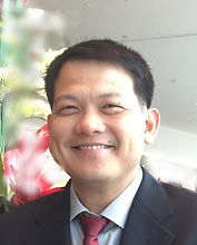 Photo Chieng Tiong Chin 1.jpg