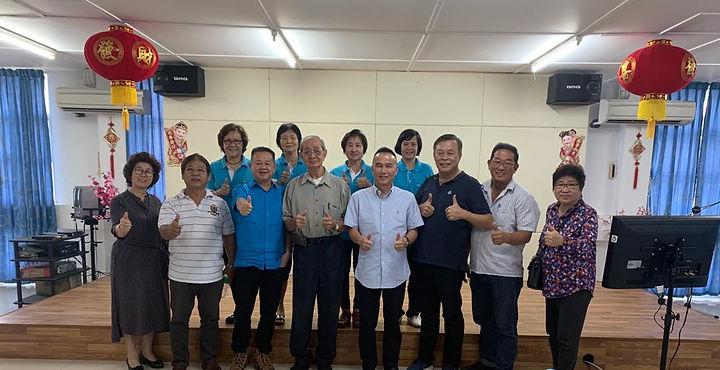 MAXU 2019 09 East Malaysia Visiting 53.j