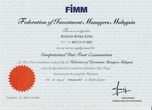 Winnie Wong King FIMM Cert.jpg