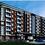 Thumbnail: Fulton Park Apartment In Kuching Sarawak