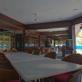 LLIR Restaurant 4.jpg