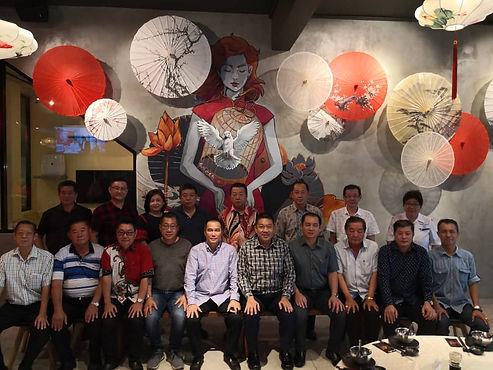 MAXU 2019 09 Perak Committee.jpeg
