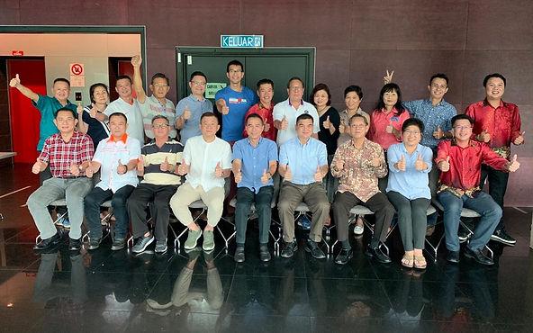 MAXU 2019 07 Taiping 1.jpg
