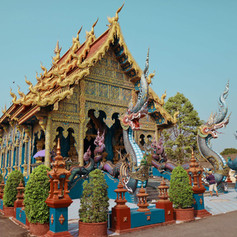 Chiangrai Chiangmai 5.jpg