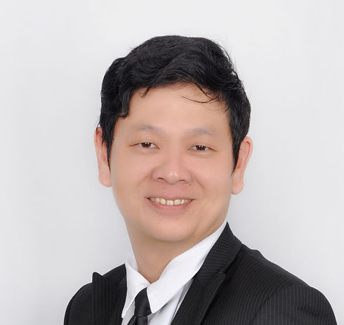 William Yong