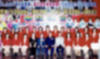 XUBTU 2006 Women