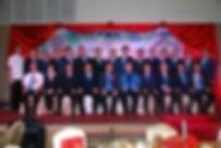 2014 Hii Kho Committee.jpg