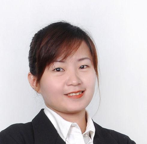 Winnie Wong King