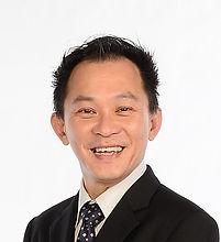 Portrait Kho Ming Soon 2017Ga.jpg