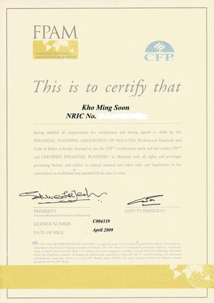 Cert 2009 Kho Ming Soon CFP_000109.jpg