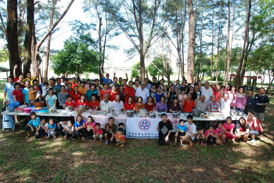 2015 01 Family Day 008.jpg