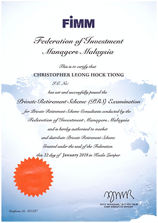 Christopher Leong FIMM PRS.png