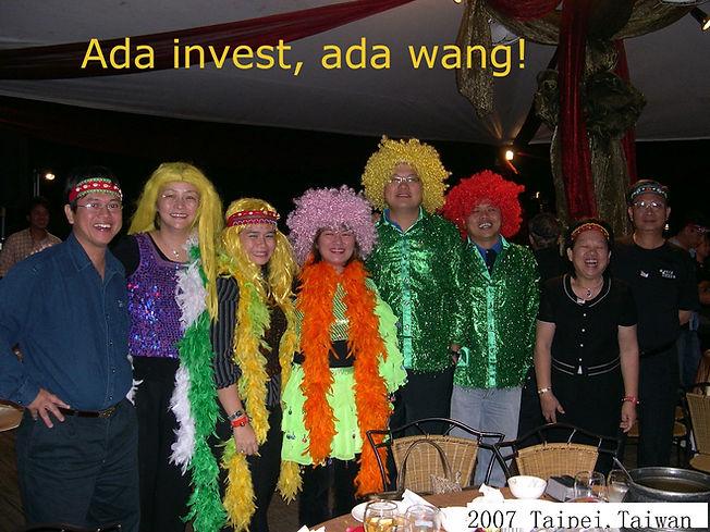 Ada invest ada wang.jpg