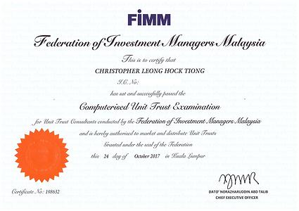 Christopher Leong FIMM UT.png