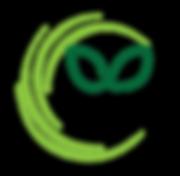 Logo Agro Subur -01.png