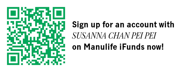 Manulife iFund QR Code.png