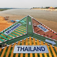 Chiangrai Chiangmai 3.jpg