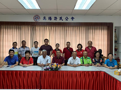 MAXU 2019 09 East Malaysia Visiting 41.j