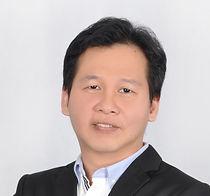 Chan Choon Hang.jpg
