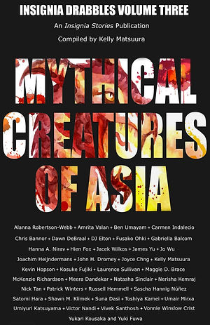 Mythical Creatures of Asia.jpg