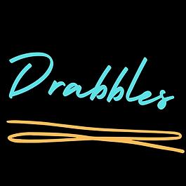 Drabbles.png