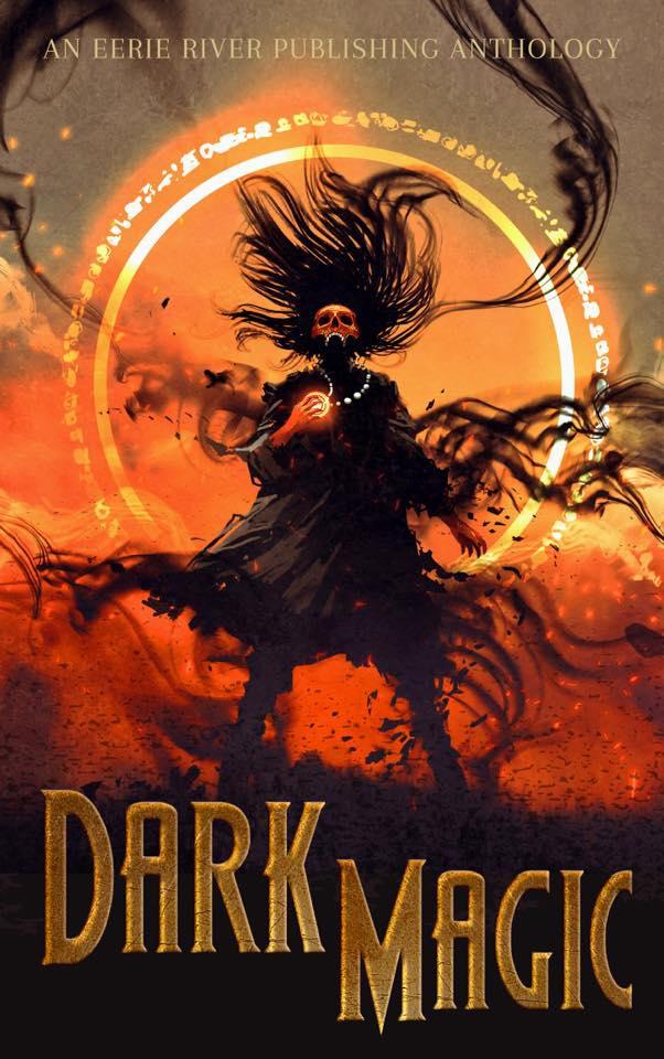 Dark Magic.jpg