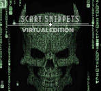 Scary Snippet Virtual Edition