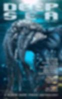 Deep Sea Book with Authors.jpg