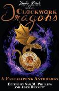 Clockwork Dragons
