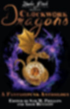 CLockwork Dragon Cover.jpg