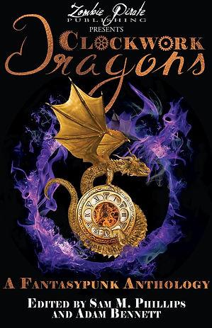 CLockwork Dragon Cover.jpg