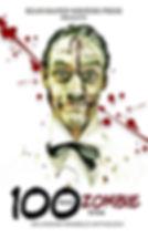 100 Word Zombie Bites.jpg