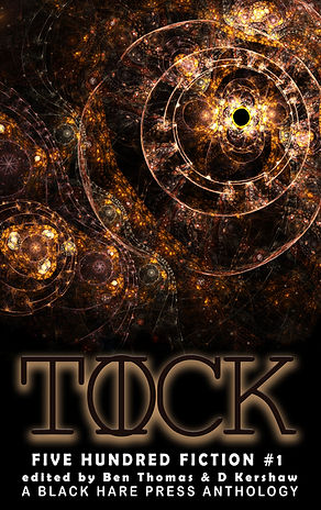 Tick Tock Book Cover.jpg