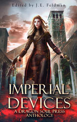 Imperial Devices