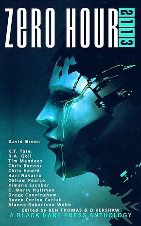 Zero Hour Book Cover.jpg