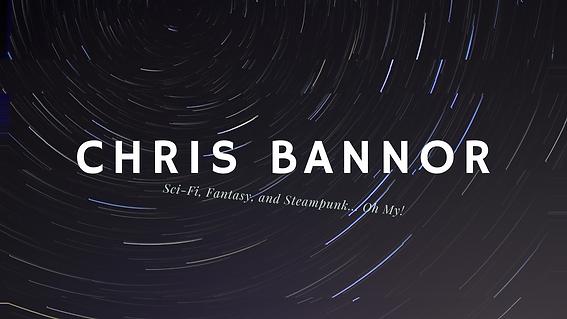 Chris Bannor Header.png