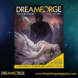 Issue 7 Cover.jpg