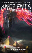 Ancients Dark Drabble #10