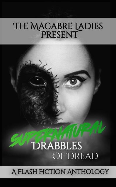 Supernatural Drabbles of Dread