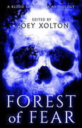 Forest of Fear Volume 2