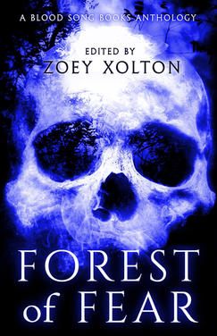 Forest of Fear Vol. 1